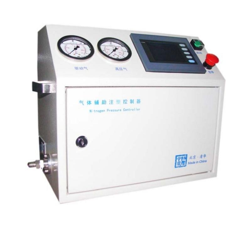 氮气控制器