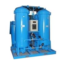 昆山氮气机